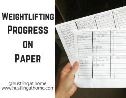 WeightliftingProgressonPaper.png