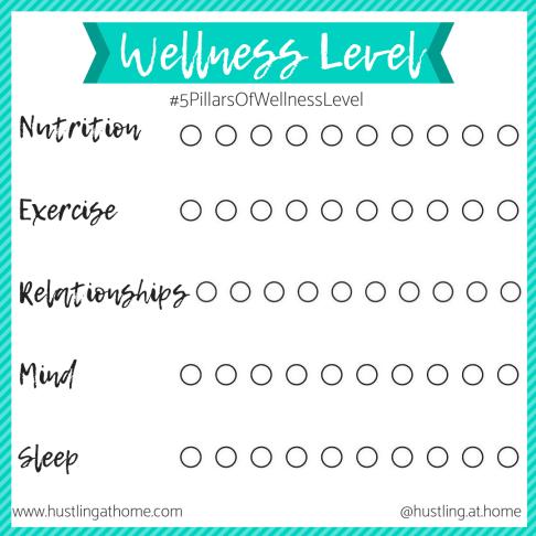 WellnessLevelIG (2)