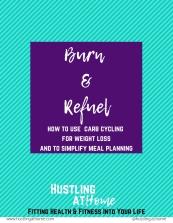 burn & refuel (12)