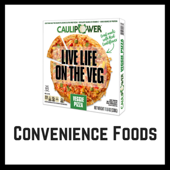 Convenience Foods.png