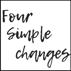 4 Simple Changes.png