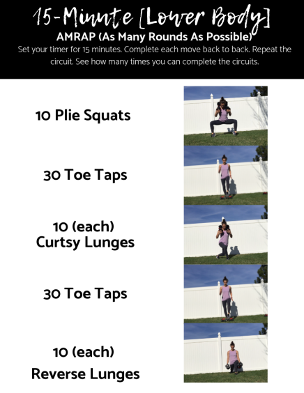 15-Minute Lower Body AMRAP (1).png