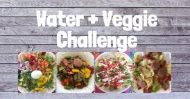 Water + Veggie Challenge (1).png